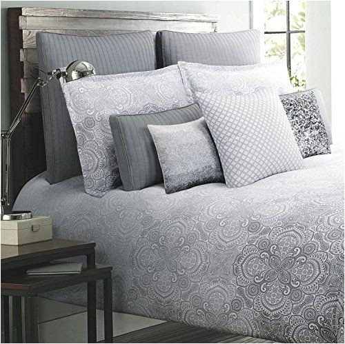 Cynthia Rowley New York Bedding Collection Cynthia Rowley Bedding Webnuggetz Com Bedroom Decor