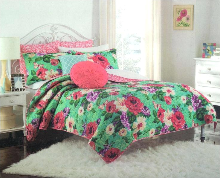 Cynthia Rowley New York Bedding Collection Cynthia Rowley Quilts Co Nnect Me