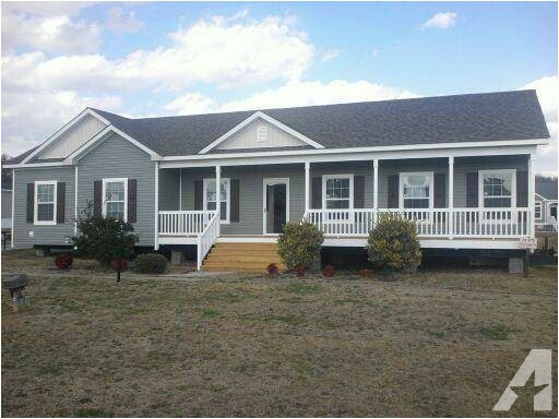 Daly Modular Homes Goldsboro Nc Adinaporter