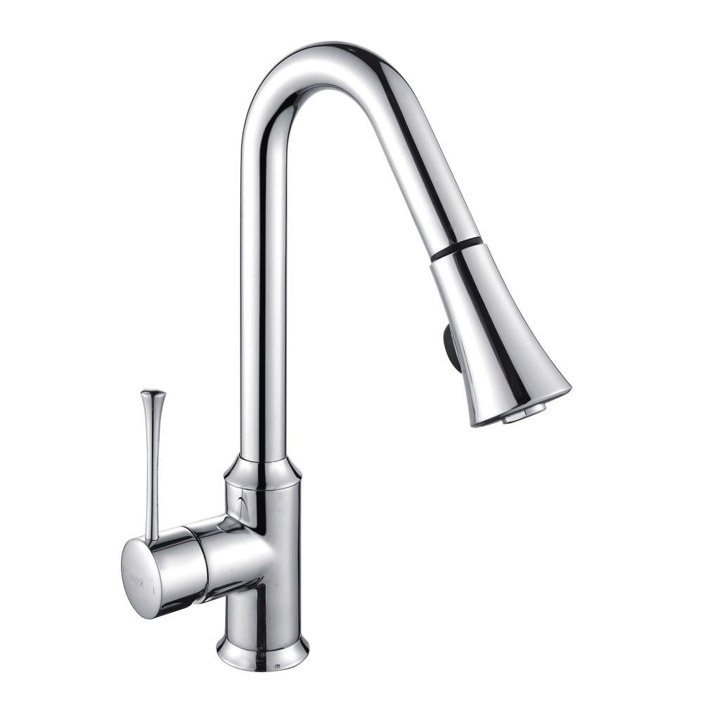 kitchen faucet cartridge nsf 61 9