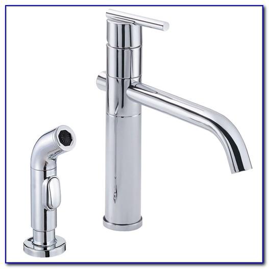 danze kitchen faucets nsf 61 9 2