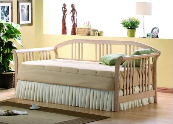 Daybed With Pop Up Trundle Big Lots Adinaporter