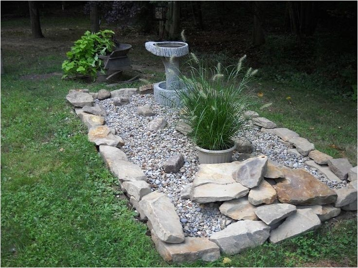 Decorative Septic Tank Cover Ideas 17 Best Images About Septic Tank Cover On Pinterest