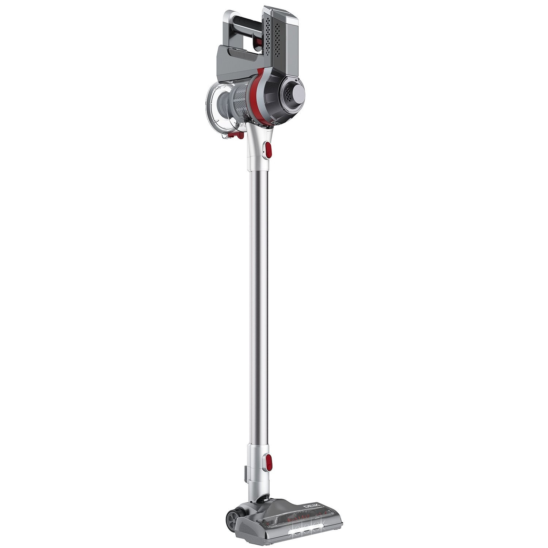 Deik Vacuum Cleaner Review Deik 2 In 1 Cordless Vacuum Cleaner Review Itbcbuffalo