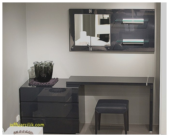 Desk and Tv Stand Combo Ikea Ikea Desk and Dresser Combo Bestdressers 2017