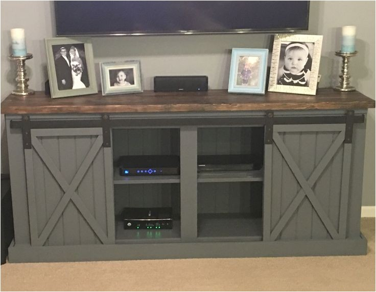 Desk and Tv Stand In One 50 Tv Stands and Computer Desk Combo Tv Stand Ideas