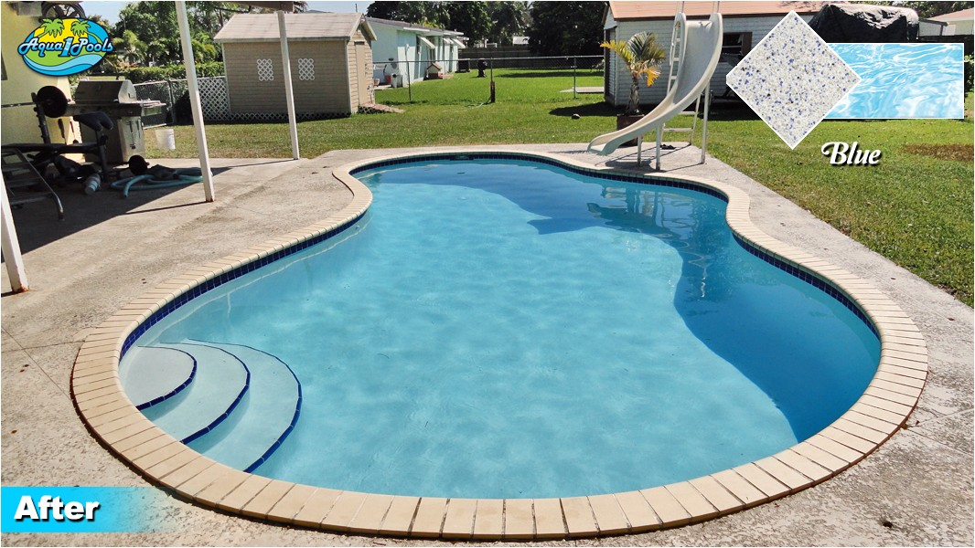 poolresurfacingmiami