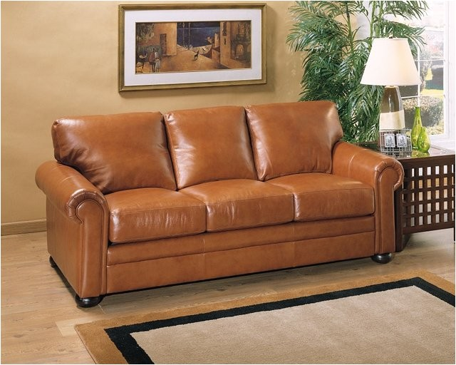 Different Colors Of Leather Couches How to Choose the Best Leather sofa Color for Your Living Room