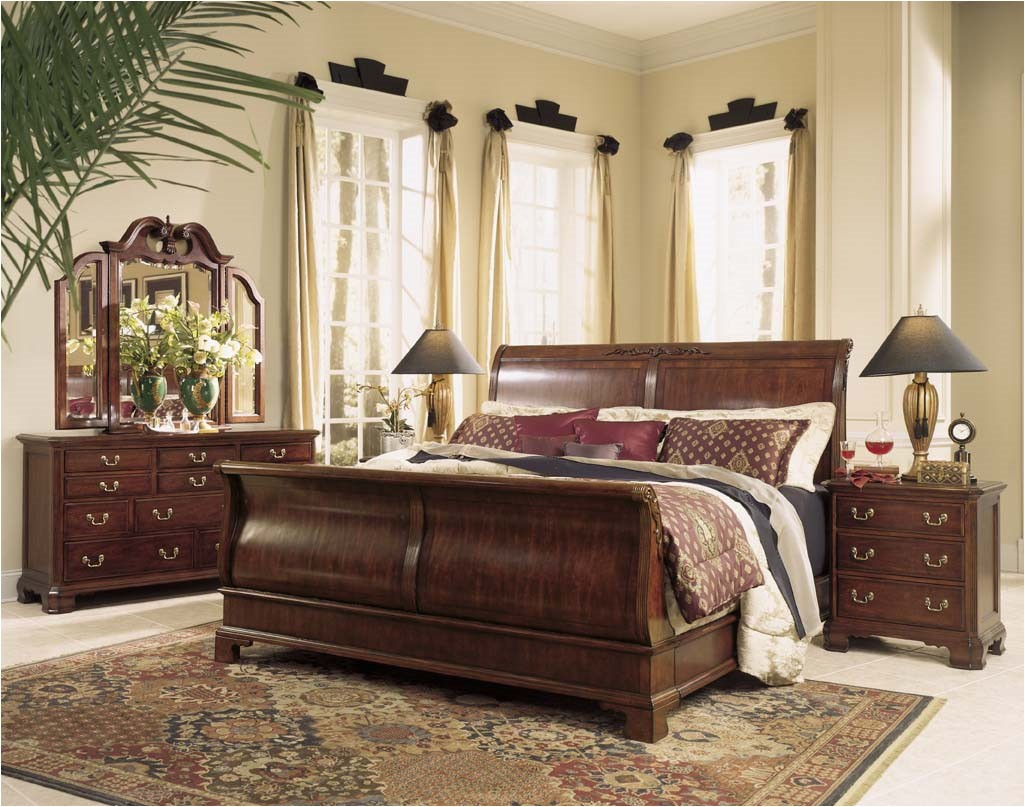 furniture spectacular american drew furniture design for home bedroom picture hardware american drew furniture discontinued