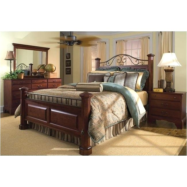 discontinued kincaid bedroom furniture
