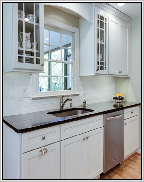 Discontinued Merillat Kitchen Cabinets Discontinued Merillat Kitchen Cabinets Home Design Ideas