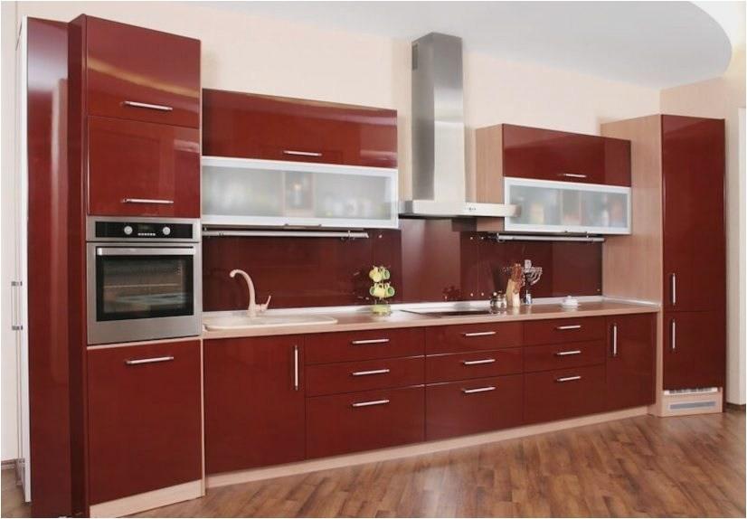 discontinued merillat kitchen cabinets