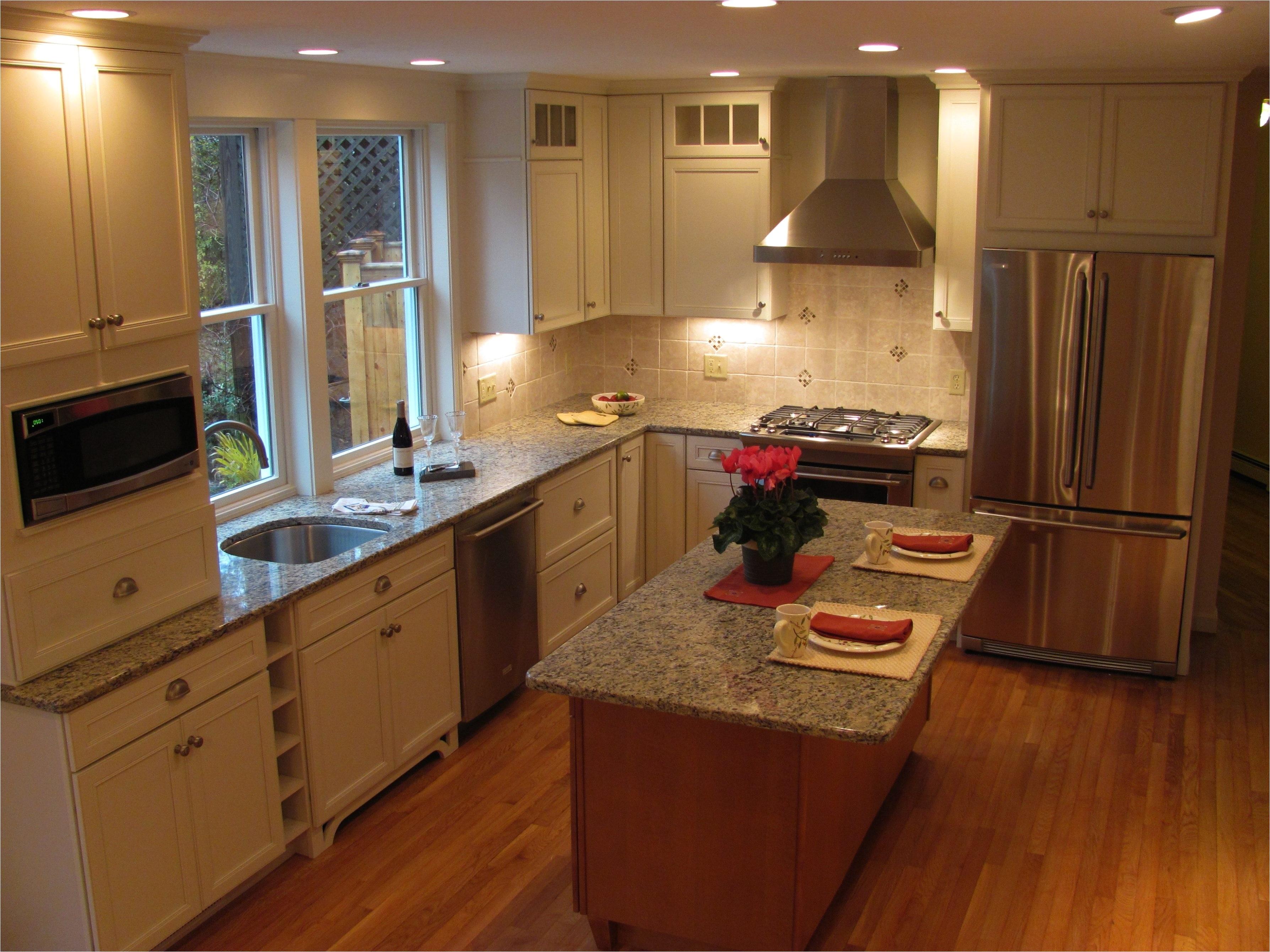stunning discontinued merillat kitchen cabinets