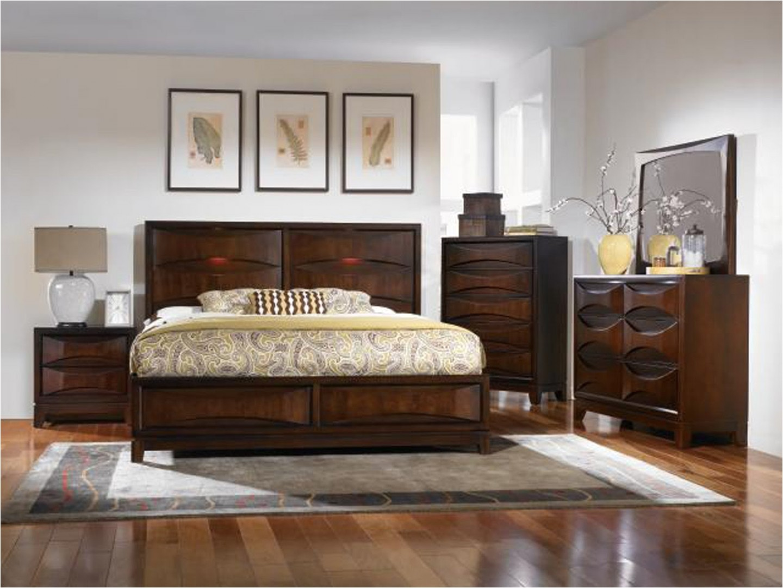 thomasville bedroom furniture sets amazing terrific thomasville bedroom furniture 1980s at thomasville