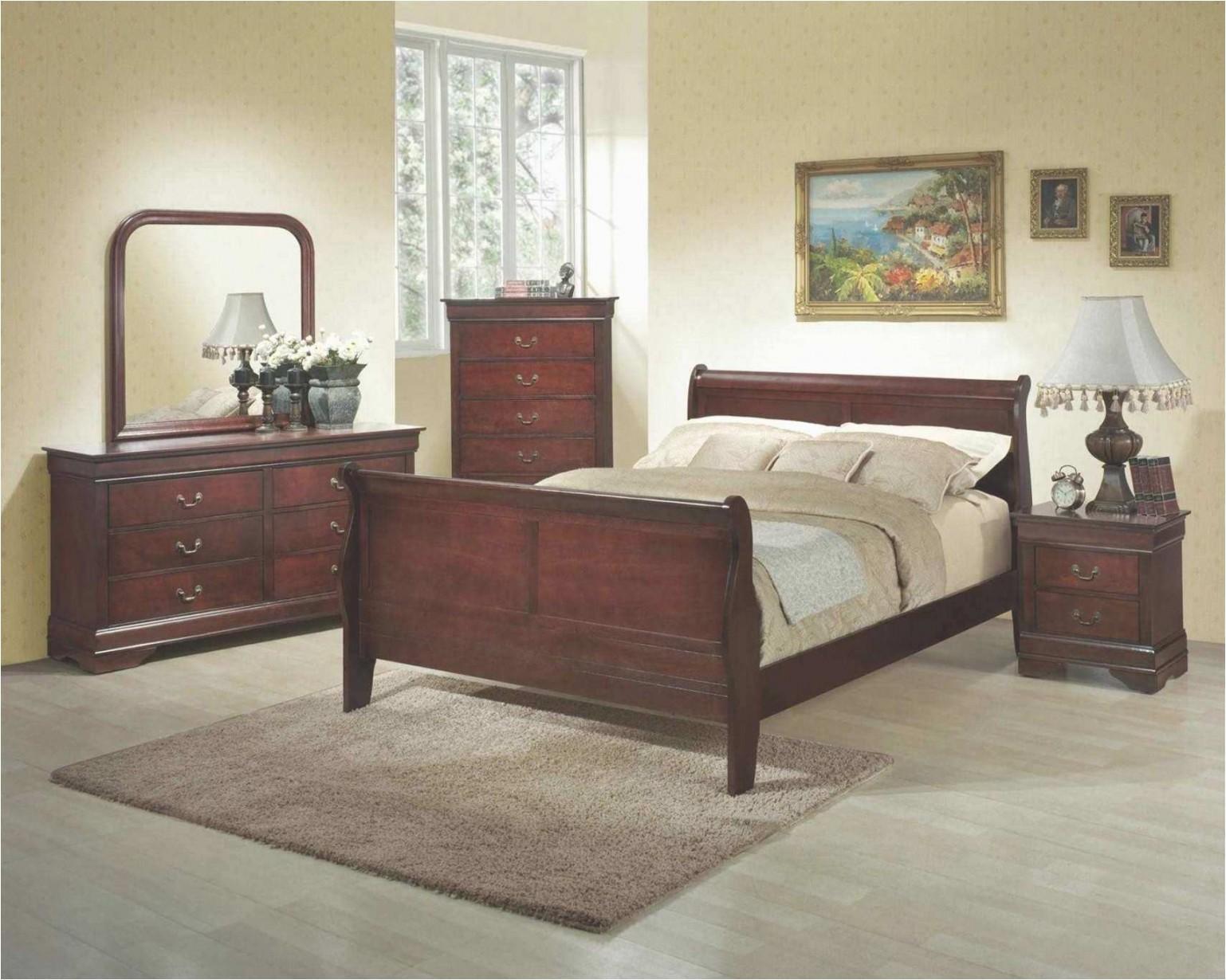 thomasville bedroom furniture sets wondrous vintage thomasville furniture catalog best of 30 luxury queen anne