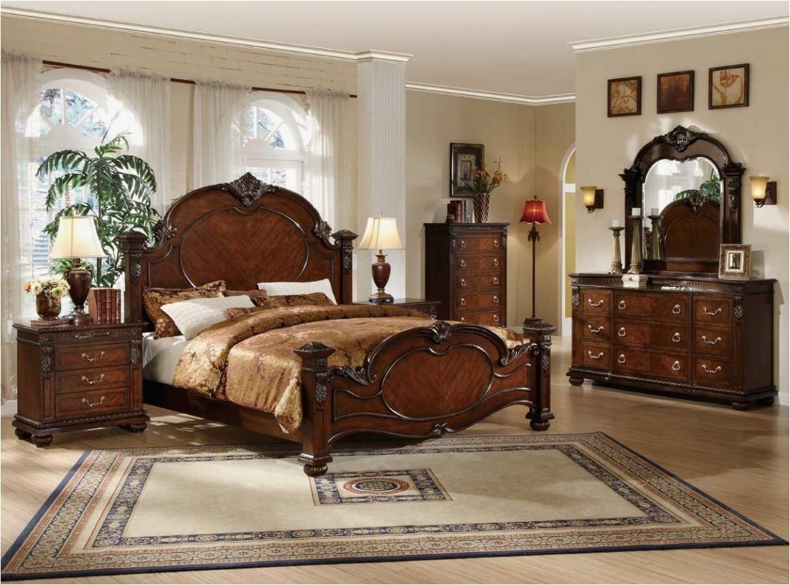 thomasville furniture bedroom sets best 43 unique thomasville bedroom furniture discontinued pics