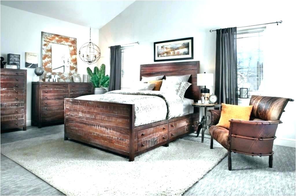 pierce furniture 0 replies 0 retweets 0 likes pierce outdoor furniture scarborough