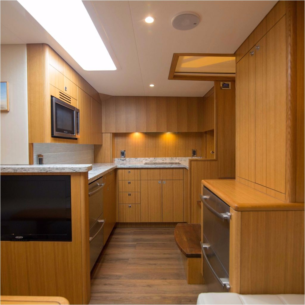 discount furniture fort pierce best of 2015 hatteras sportfish express yacht for sale in ft pierce fl furniture collection furniture collection