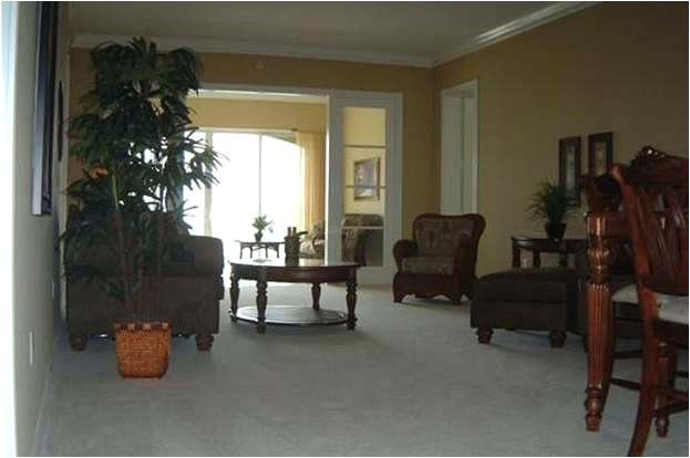 fort pierce furniture stores gallery image of this property home improvement ideas pinterest home ideas centre auckland