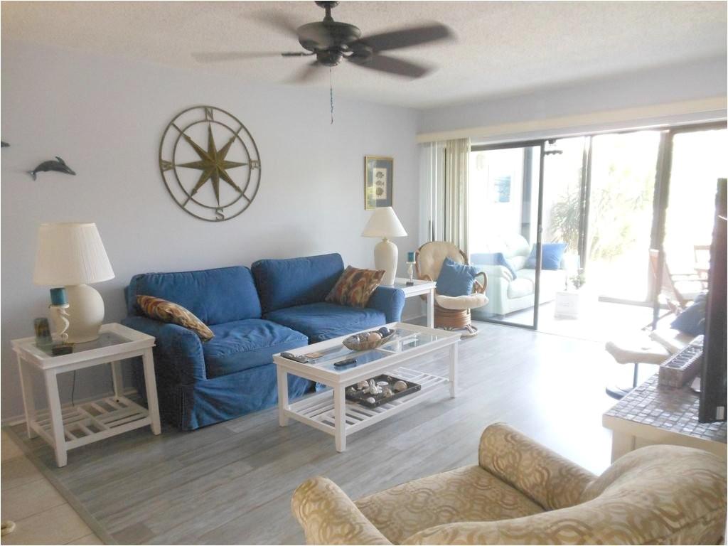 great discount furniture fort pierce fl booking com
