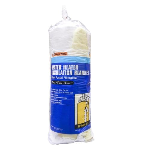 maytag dishwasher insulation blanket