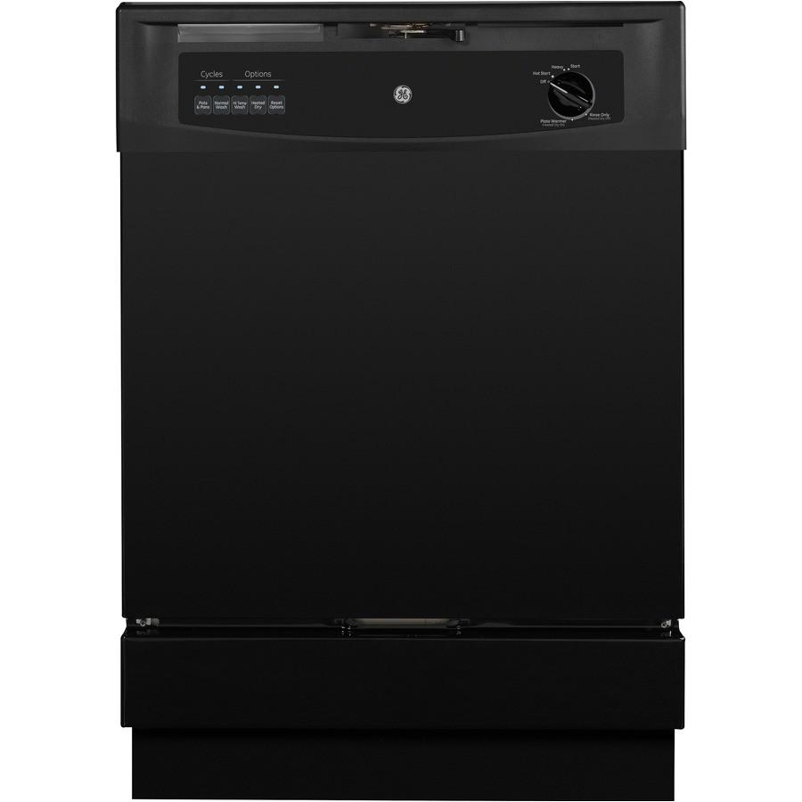 Dishwasher Insulation Blanket Lowes Adinaporter