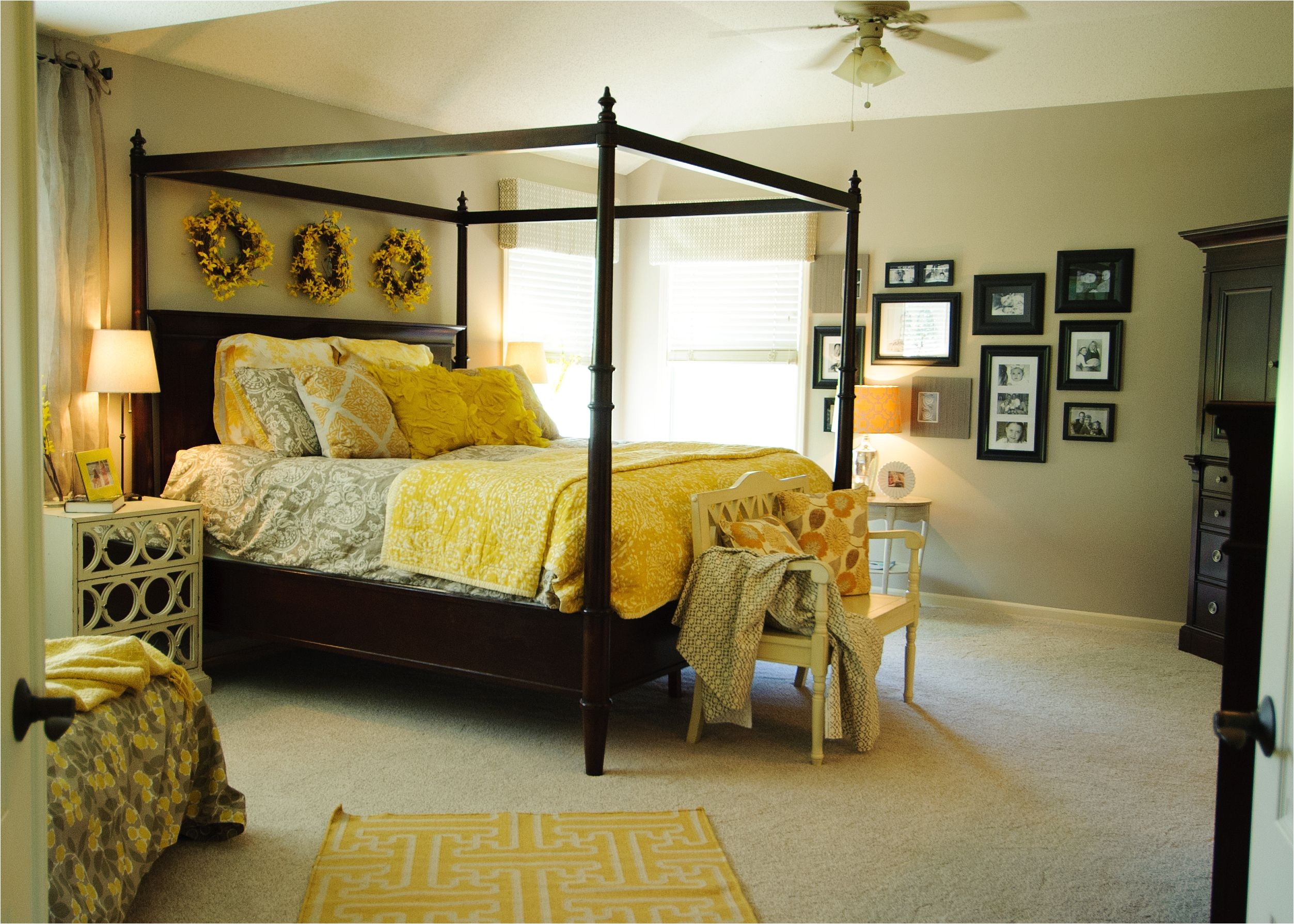 canopy bed without frame new gallery master bedroom like the picture frame wall canopy bedding and