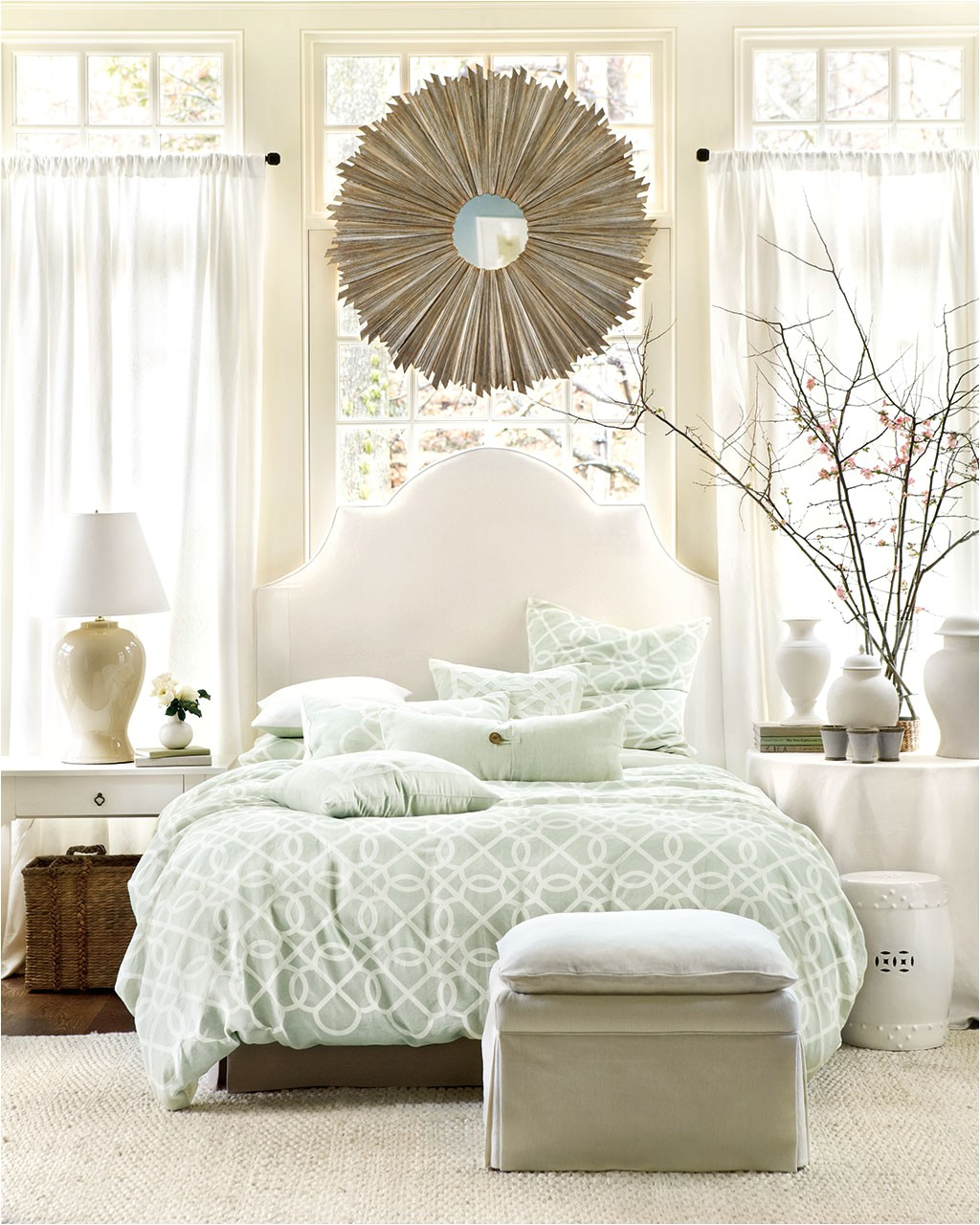canopy bed without frame awesome photos 10 ways to place your bed in front of a