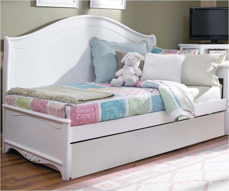 children day beds