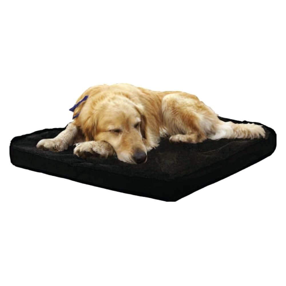 Dog Bed Replacement Filler Replacement Dog Bed Filler Liner for Ellie Bo Large Inch