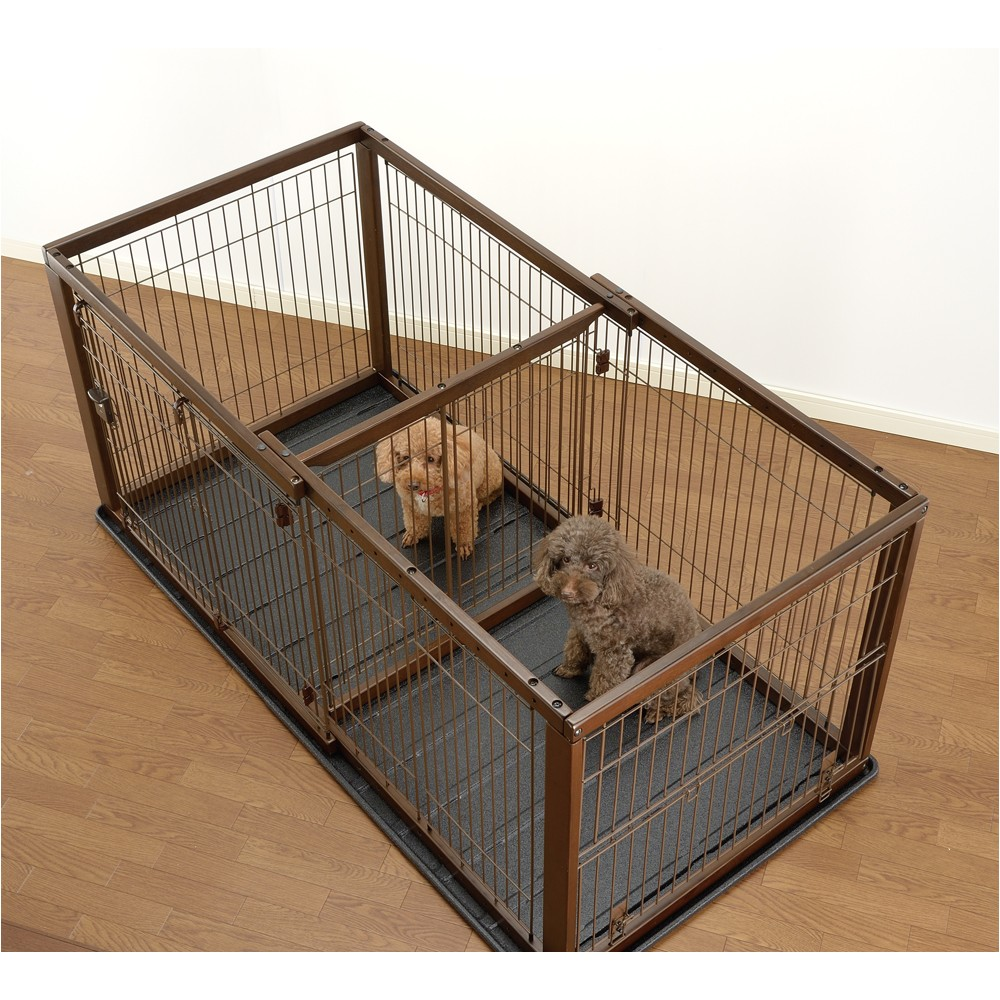 Dog Crate Divider with Hole Divider Amusing Dog Crate with Divider Xl Dog Crate with