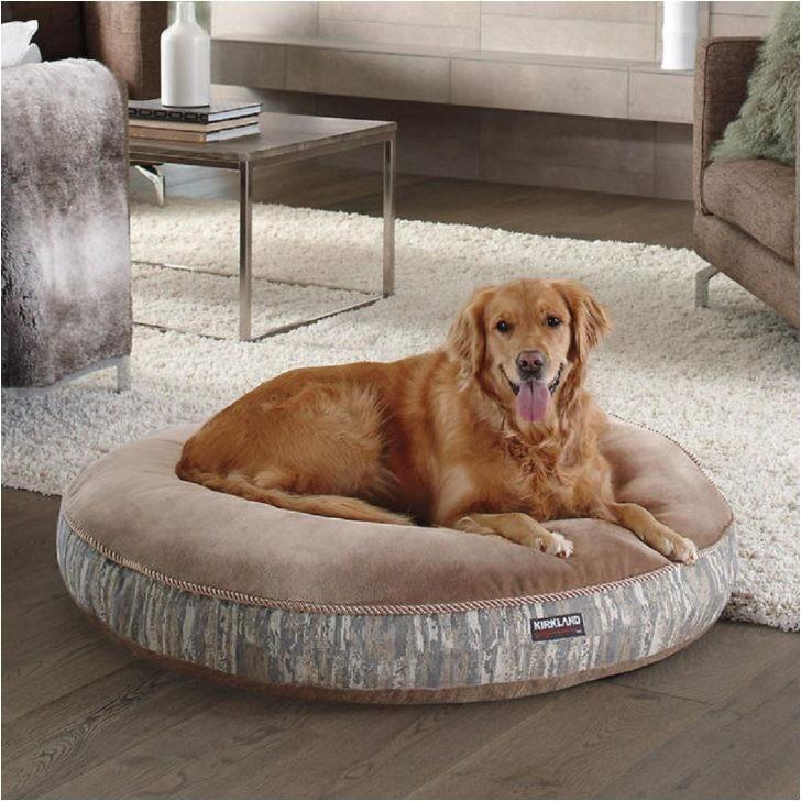 kirkland signature dog bed best between costco kirkland dog beds b1a39cfe0522d360