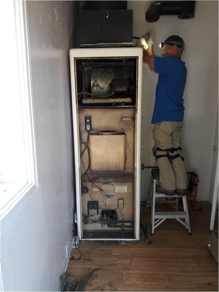 9505995 don s heating air conditioning
