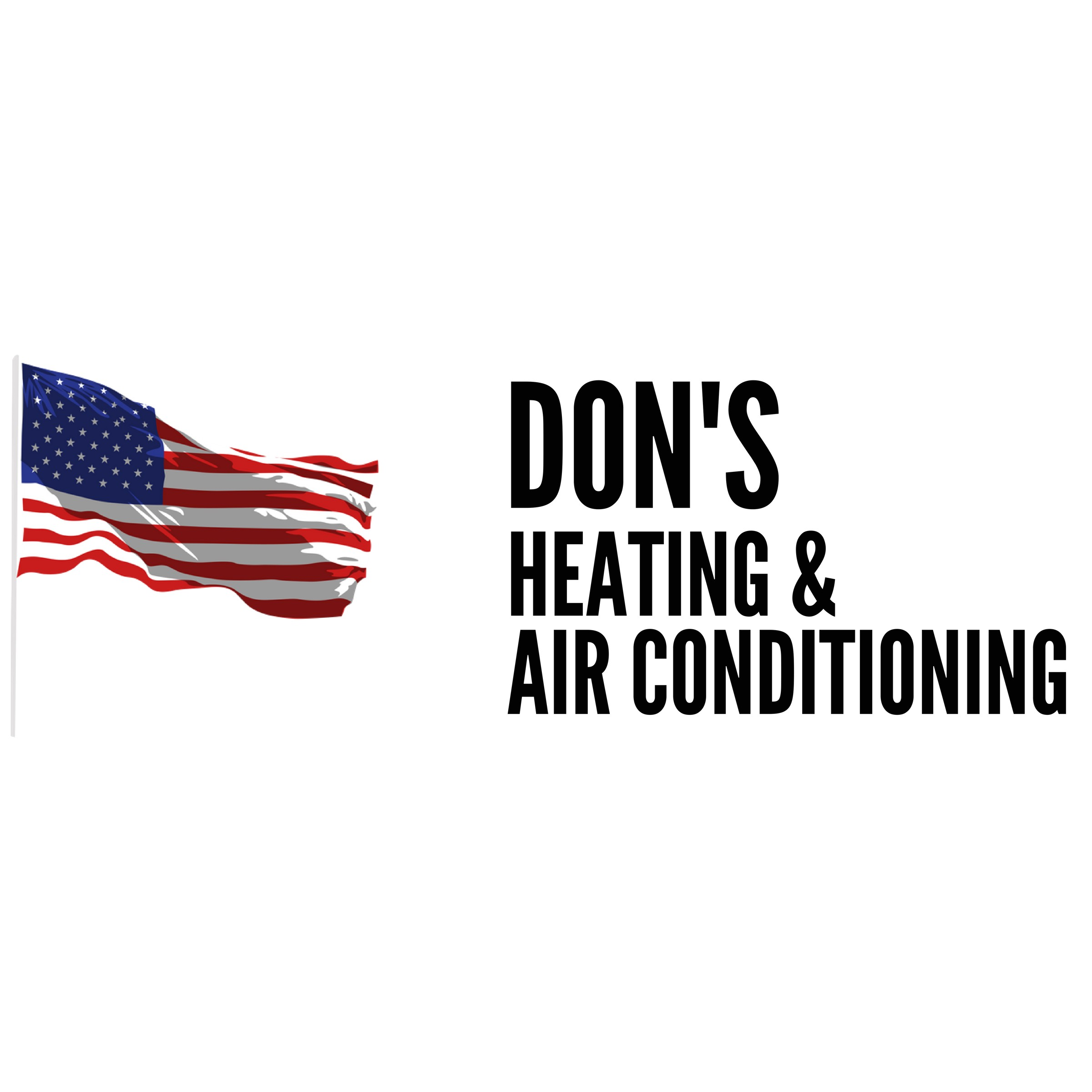 donsheatingairconditioning santabarbara ca 24288447