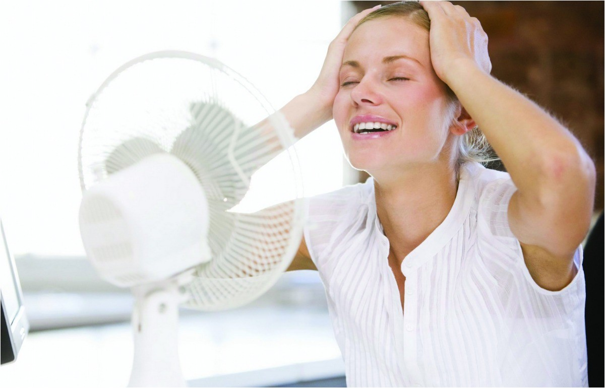 dont let your ac fail you before the heat wave hits