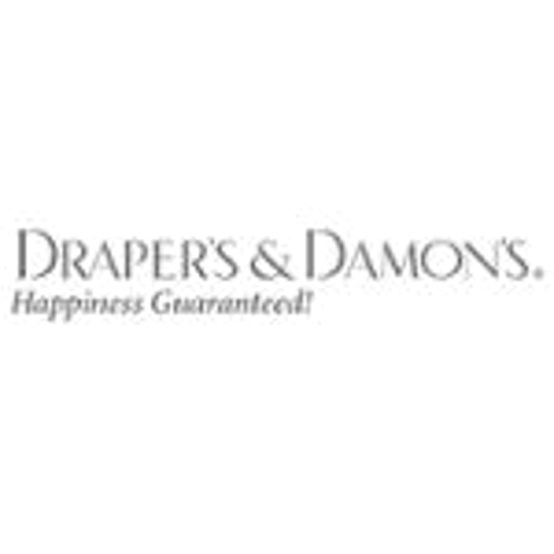 Drapers Com Closeout Closet Promo Code Drapers and Damons Myideasbedroom Com