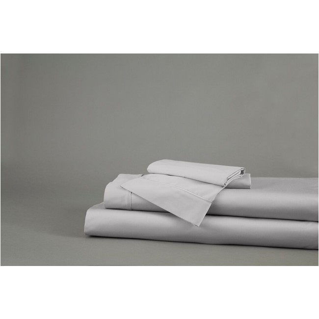 dreamfit degree 5 bamboo pillowcase pair 0787f8