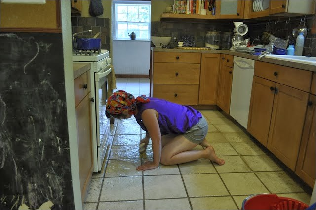 tile grout cleaning sioux falls sd