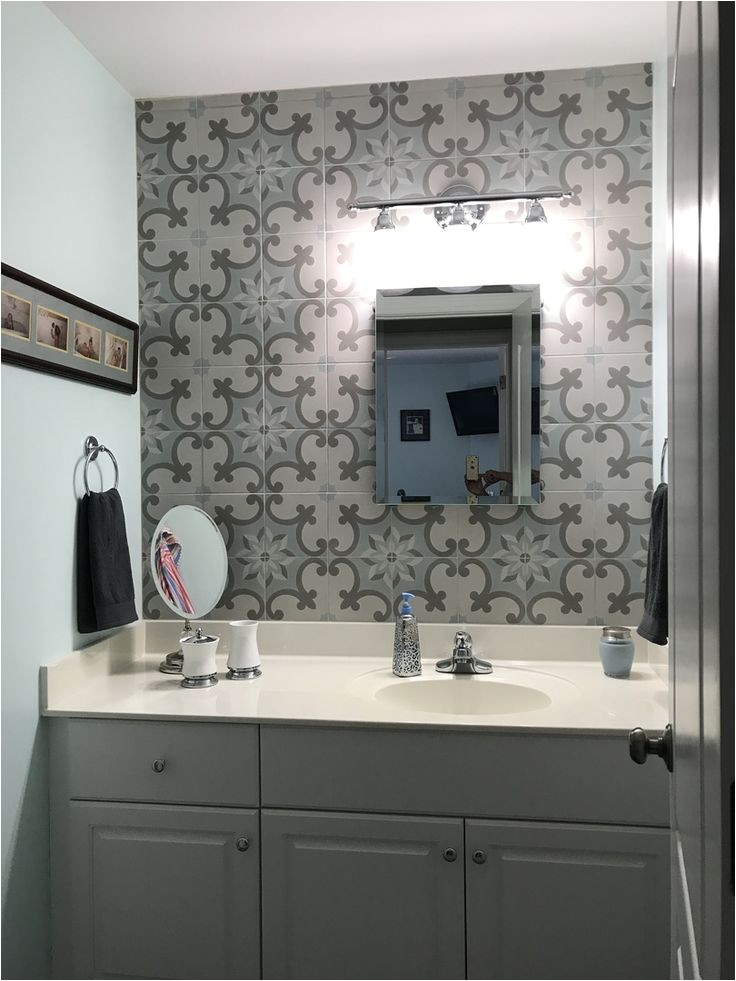 replacement glass and mirrors