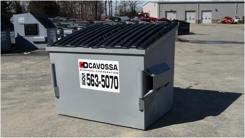 Dumpster Rental Cape Cod Dumpster Rental Cape Cod Massachusetts Ma Cavossa