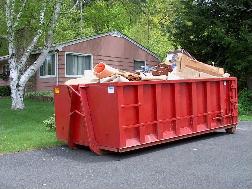 warren dumpster warren select cpqlr5po8w2qjkwpbwcjha