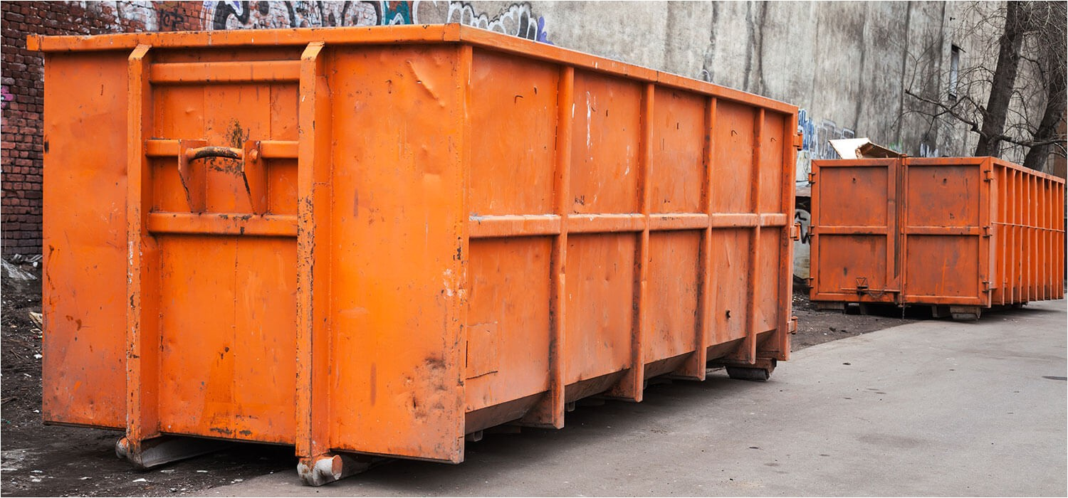 ready to start comparing prices on a dumpster rental complete the quick quote form or give one of the verified companies a call right now