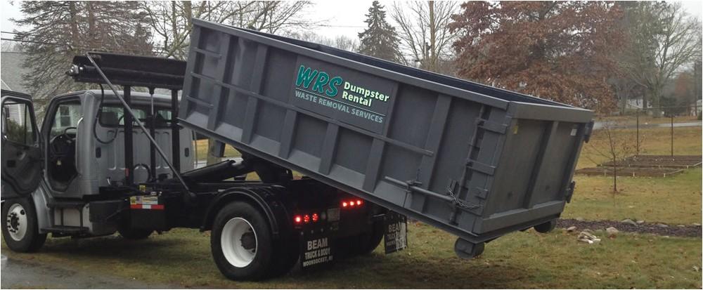 Dumpster Rental Lancaster Pa Lancaster Dumpster Rental Yelp