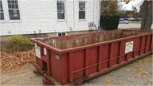 a 102 568313 reserve online dumpster rental in townsend ma west townsend ma