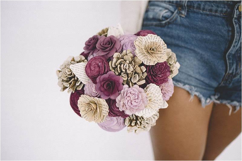 heads up eco flowers 25 off coupon code