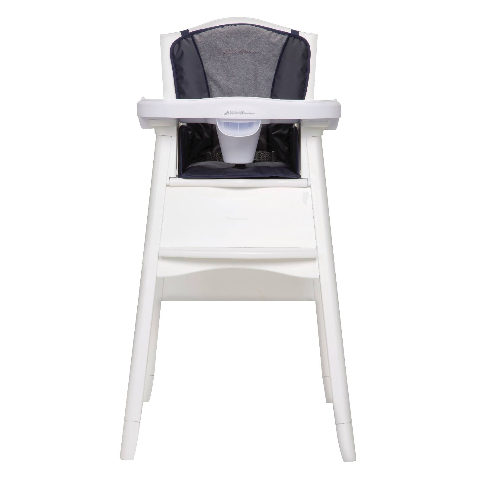 Eddie Bauer High Chair Cover Amazon Eddie Bauer Deluxe 3 In 1 High Chair Ebay