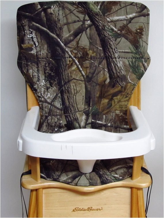 Eddie Bauer High Chair Replacement Cover Eddie Bauer Replacement High Chair Padhigh Chair Cover Real