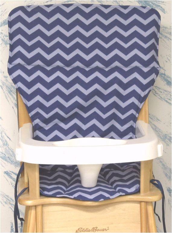 Eddie Bauer High Chair Seat Cover Eddie Bauer High Chair Cover Home Furniture Design