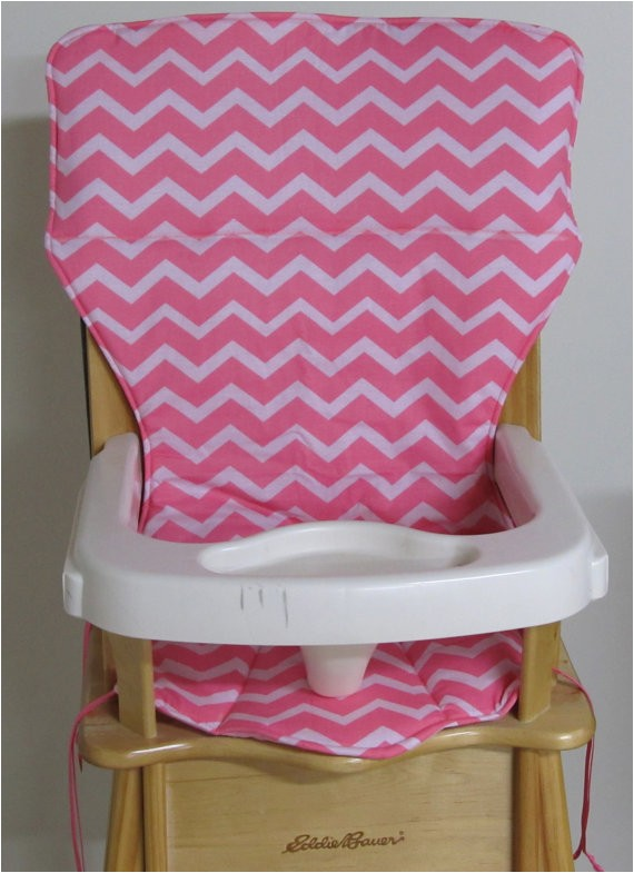 eddie bauer high chair replacement cover