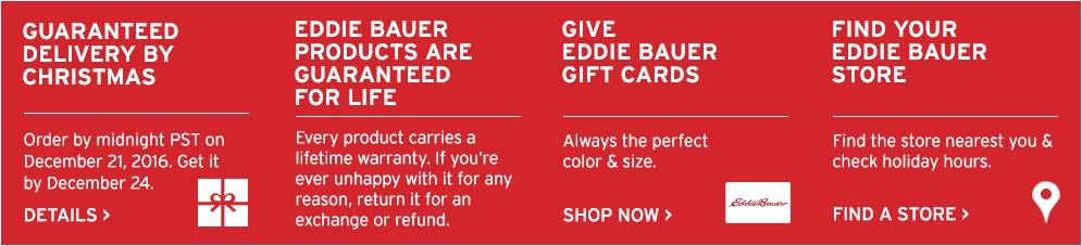 www eddiebauer com